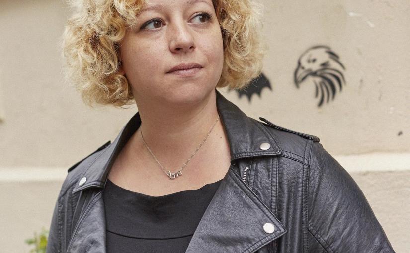 ENTRETIEN : La relation avec les autres après un traumatisme : témoignage de Caroline Langlade, rescapée duBataclan