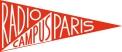 logo RCP - petit - rouge - fond blanc